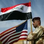 usa-in-iraq-flags